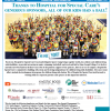 Hospital for Special Care ASM Hartford Courant Ad