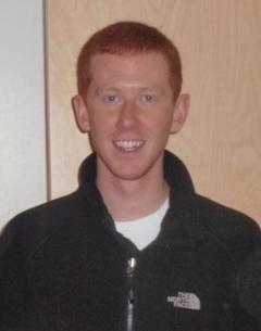 Billy Schnepp