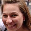 Nicole Geier