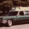 A Note About Aetna Ambulance's Past