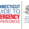 Department of Public Health Provides Tips for Emergency Preparedness