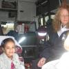 Nike Tykes Visit 1 - Ambulance Service of Manchester, LLC.