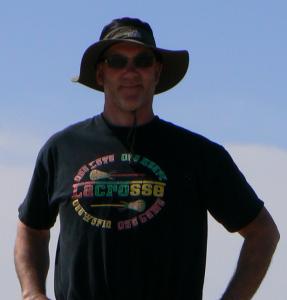 Adam Beschle - Aetna Ambulance Service, Inc.
