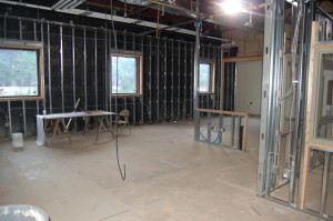 """Renovation and Expansion of ASM's """"10-1″: Volume 5"""