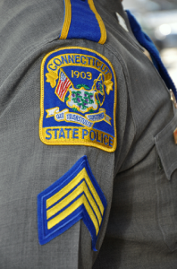 State Police to hold Tactical Medicine Overview at ASM