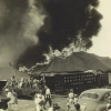 Hartford Circus Fire 1944