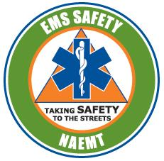 ASM and Aetna Host NAEMT EMS Safety Course