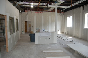 """Renovation and Expansion of ASM's """"10-1″: Volume 6"""