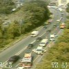 I-84 East Bound Crash