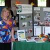 ASM to Appear at Crestfield Rehabilitation Center's Wellness Fair