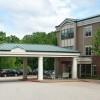 Appreciation from Mansfield Center for Nursing and Rehabilitation