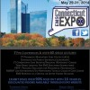 Connecticut EMS Expo: Registration Now Open
