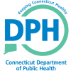 Department of Public Health Provides Update on Ebola to EMS