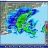 Winter Storm 2015 — DESPP Update