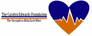 The Carolyn Edwards Foundation Hosting 3rd Annual Poker Run and Family Picnic