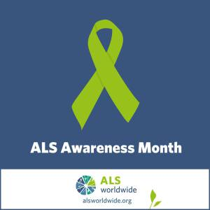 ALS Awareness | ASM-AETNA Blog