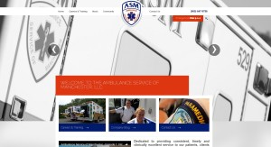 ASM website