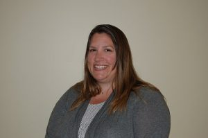 Aetna's Amy Griskus Promoted to Medicare Office Supervisor