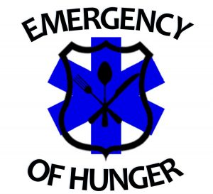 emergency-of-hunger-logo-full