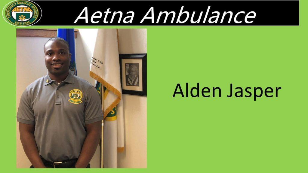New Hire Training | ASM-AETNA Blog