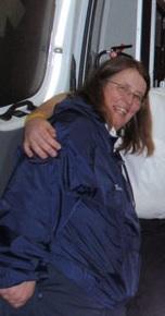 Karri Isham (1958-2015)