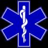 EMS Recruitment Tool  – PSA Video