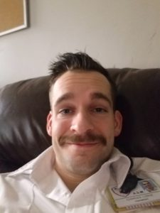 No Shave November 2018 Results