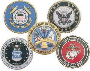 military_emblems