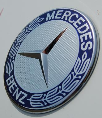 Ambulance Service of Manchester - Aetna Ambulance: Mercedes Sprinter Ambulance