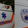 Ambulance Service of Manchester (ASM) Connecticut