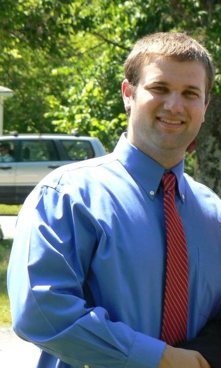 David Kemp - Aetna Ambulance Service, Inc.