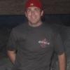 Kyle Caldwell - Ambulance Service of Manchester, LLC.