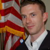 Tim Lachapelle - Ambulance Service of Manchester, LLC.
